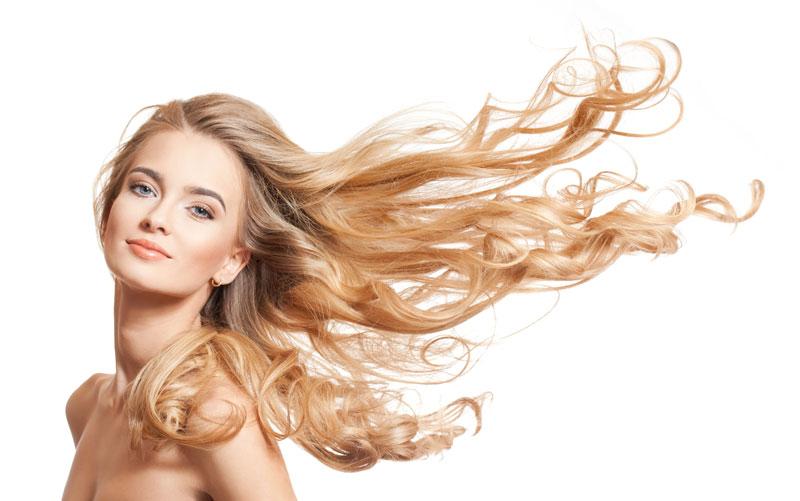 ritrosia capelli